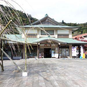 森光子生誕100年記念特別企画「森光子 百歳の放浪記」写真展